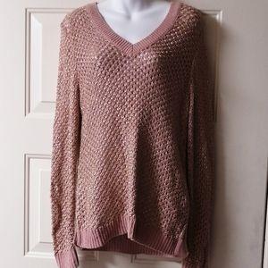 Inc international concepts Sweater Size xl